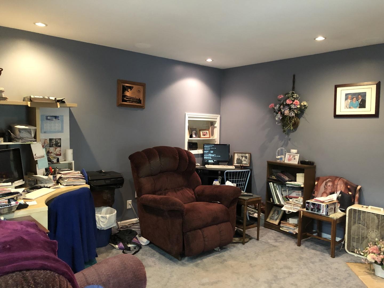 1260 Golfview, AURORA, Illinois, 60506
