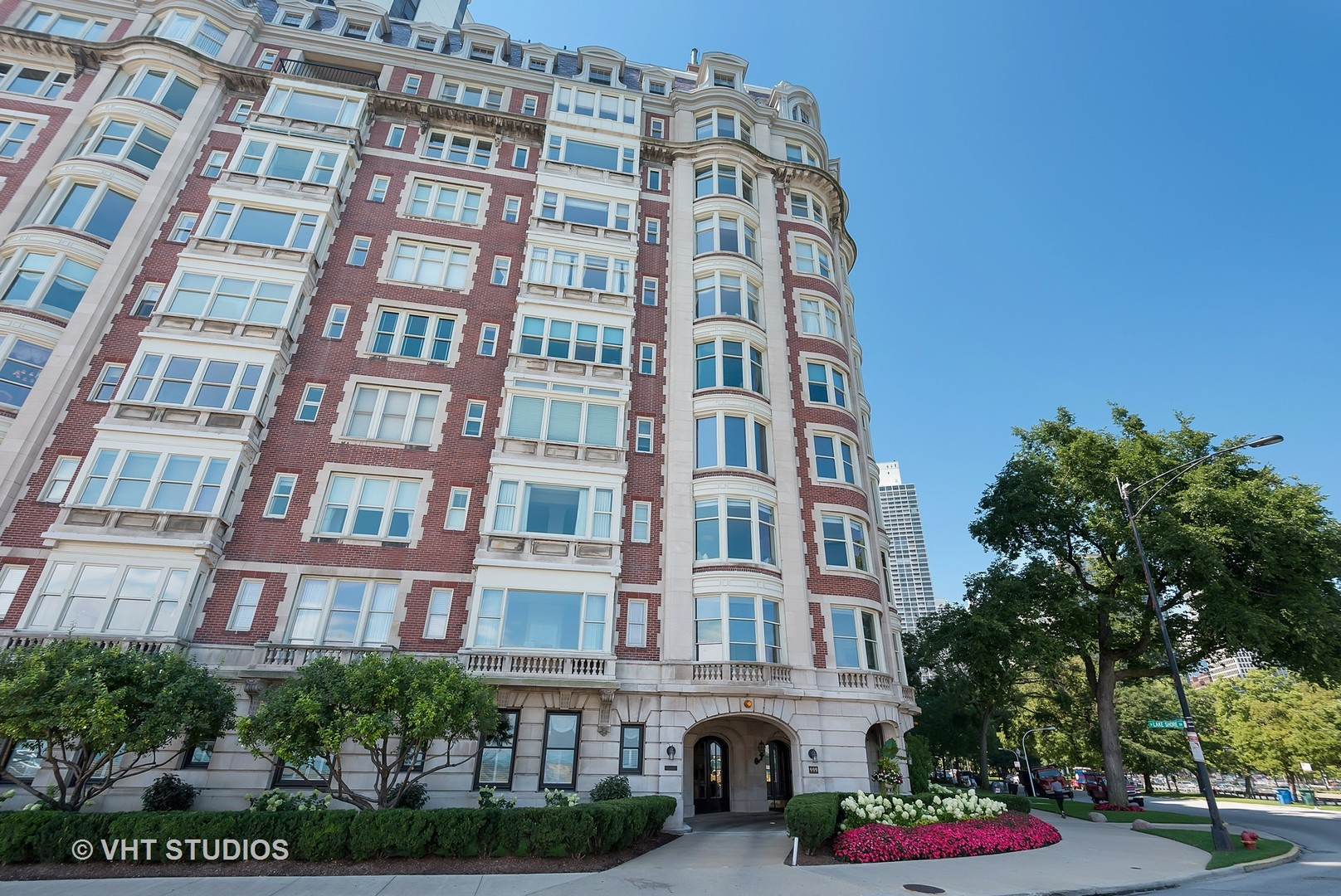 Property for sale at 999 North Lake Shore Drive Unit: 4C, Chicago-Near North Side,  IL 60611