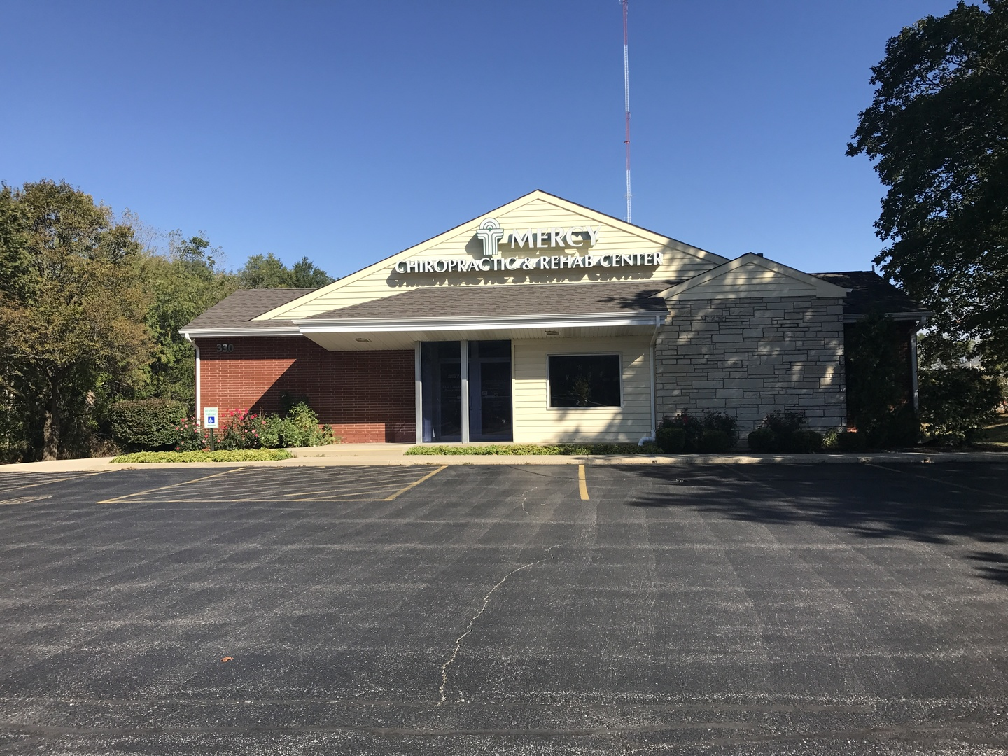 Property for sale at 330 West Terra Cotta Avenue, Crystal Lake,  IL 60014