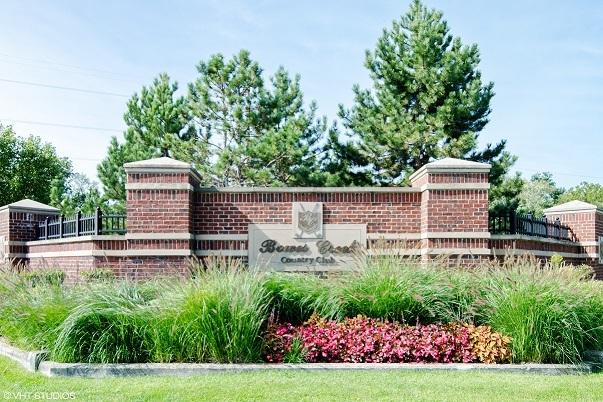 1116 Pine Valley, ELGIN, Illinois, 60123