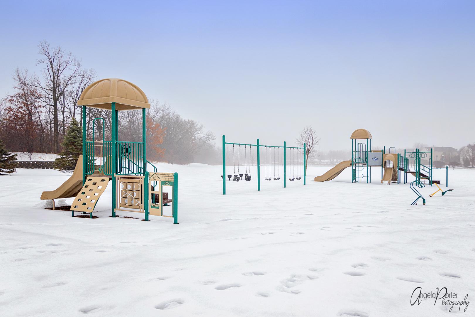 39074 Welsh, Beach Park, Illinois, 60083