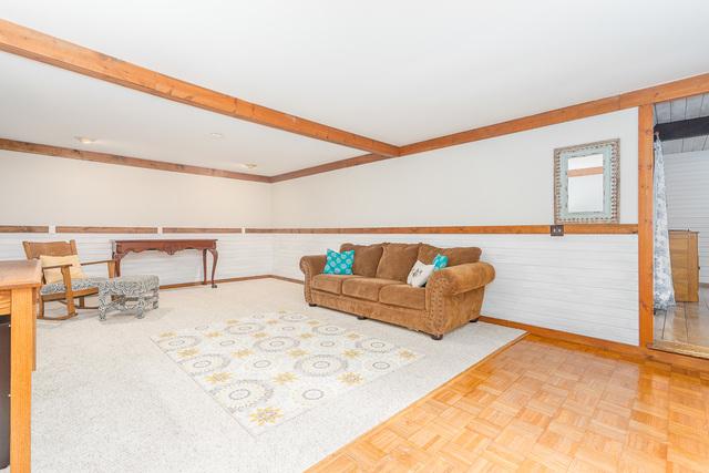 1481 Collins, Oswego, Illinois, 60543