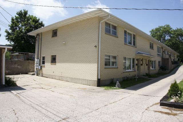 4161 Eastridge Drive, Rockford, IL 61107