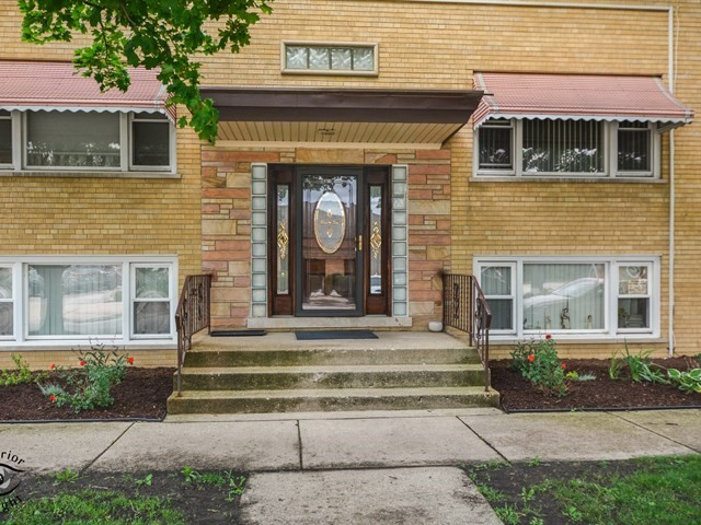 7818 West 26th BS, NORTH RIVERSIDE, Illinois, 60546