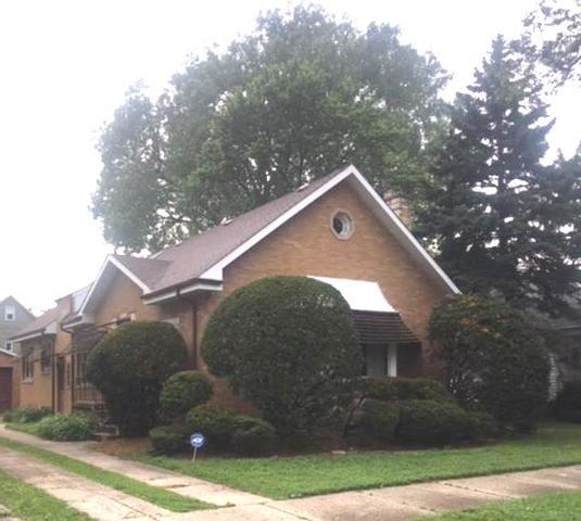 13046 S Baltimore Exterior Photo
