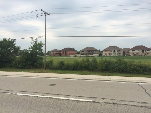 18450 Cicero Avenue, Country Club Hills, IL 60478