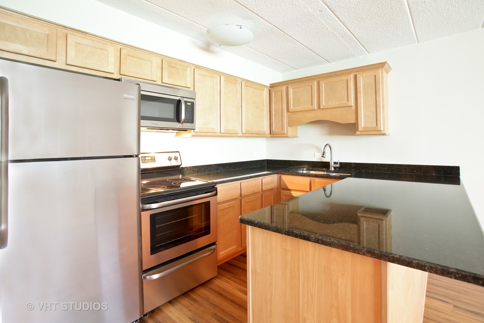 2225 North Halsted 13, CHICAGO, Illinois, 60614