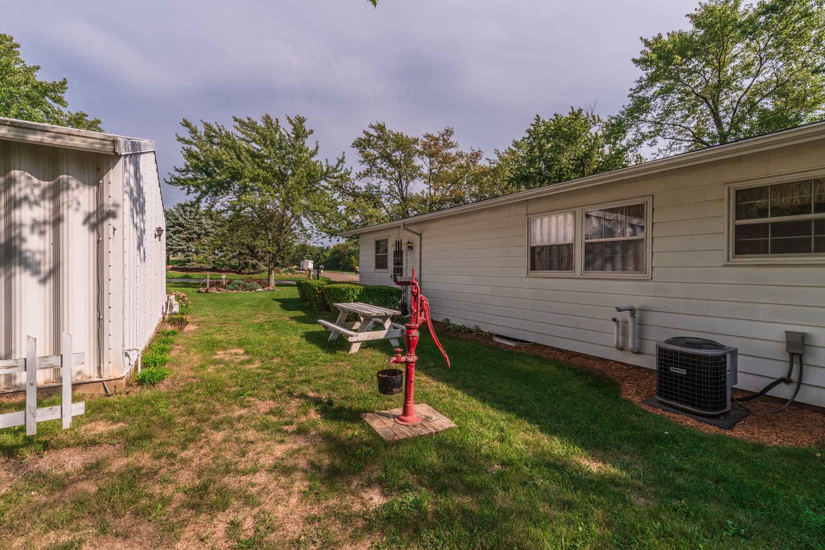 25032 North 2225 East, Lexington, Illinois, 61753