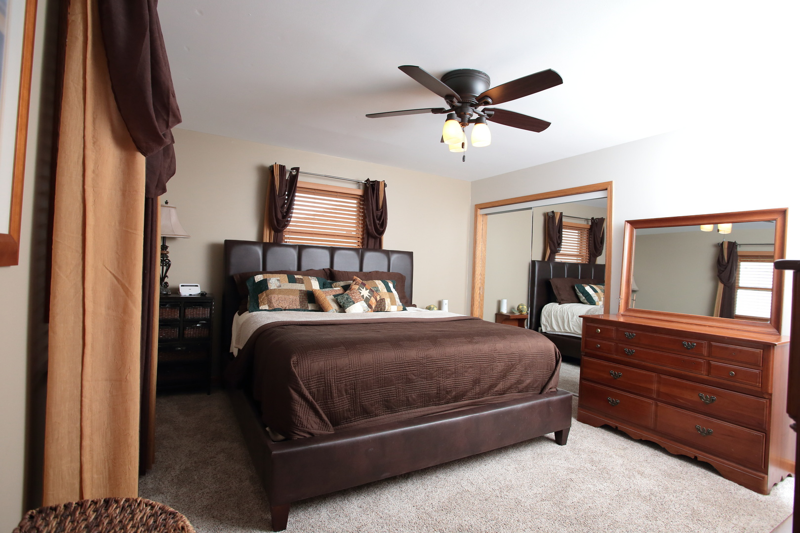 40824 North Grand, ANTIOCH, Illinois, 60002
