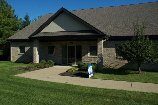 3114 Village Office Place, Champaign, IL 61820