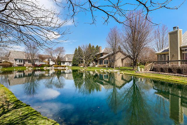 2174 Brookside, AURORA, Illinois, 60502