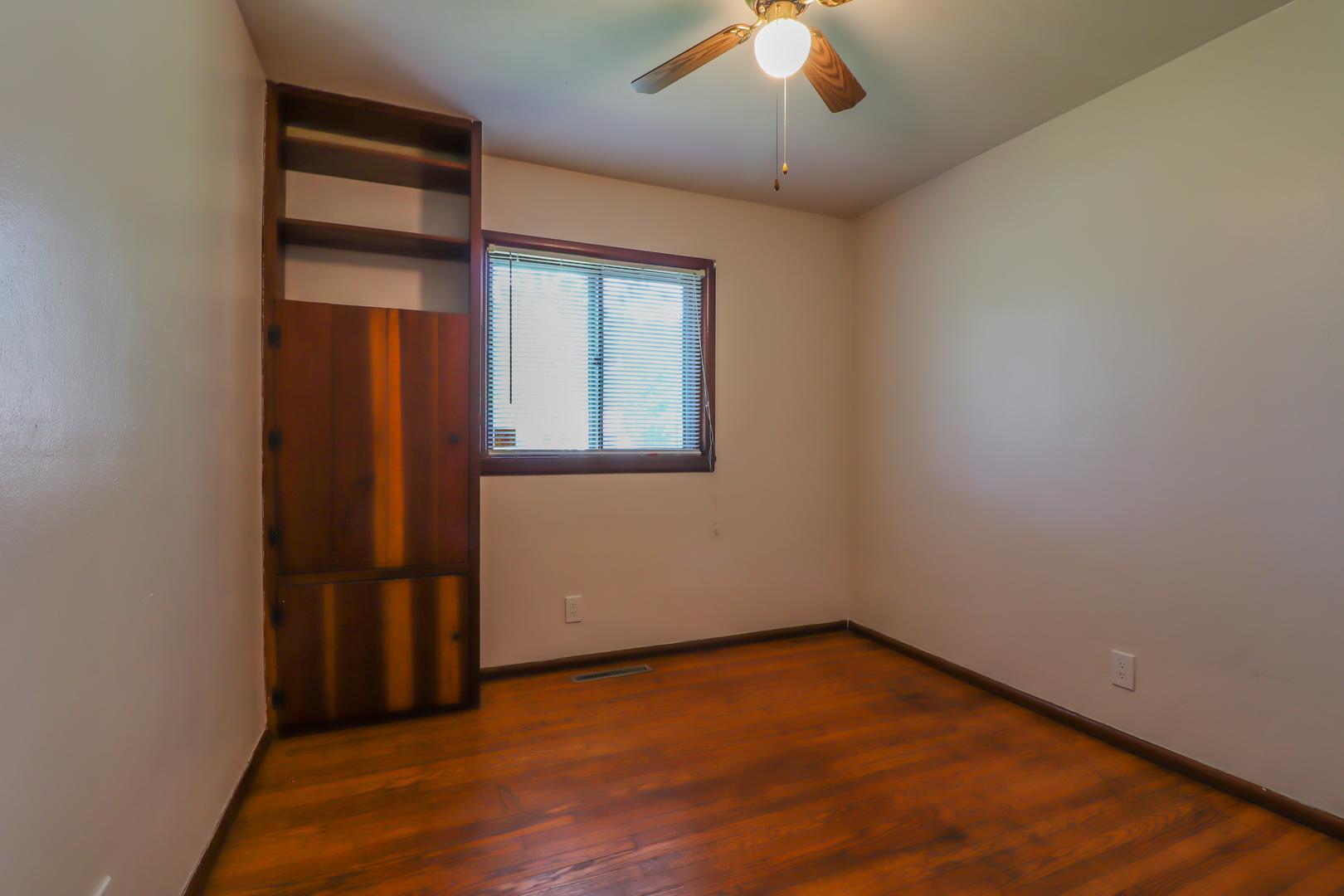 1701 Sandra, Champaign, Illinois, 61821