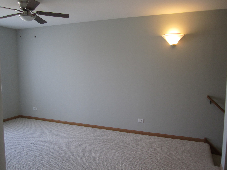 1007 SYMPHONY, AURORA, Illinois, 60504