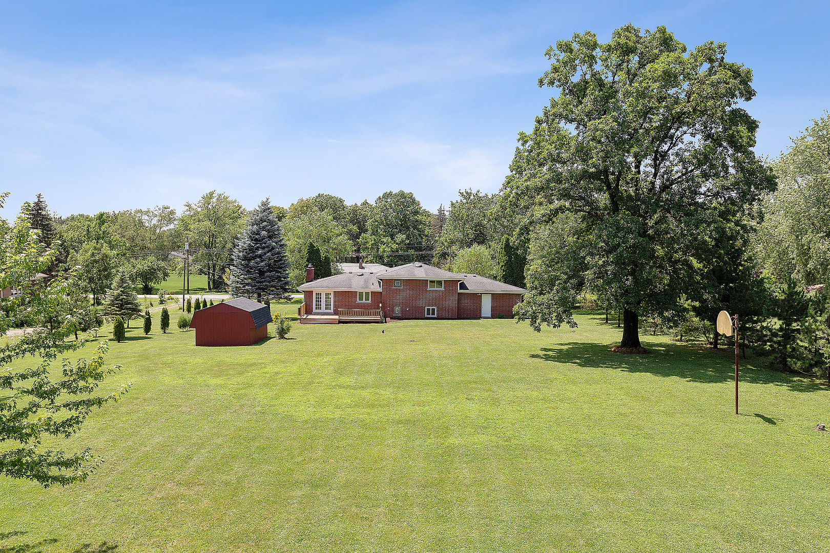 11S517 Carpenter, LEMONT, Illinois, 60439