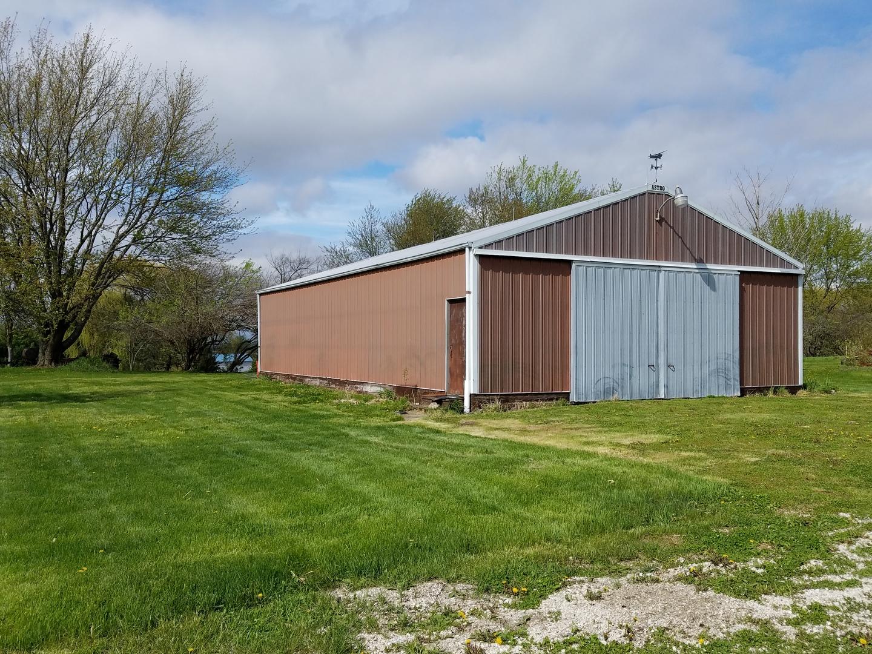 9118 Seeman, Union, Illinois, 60180