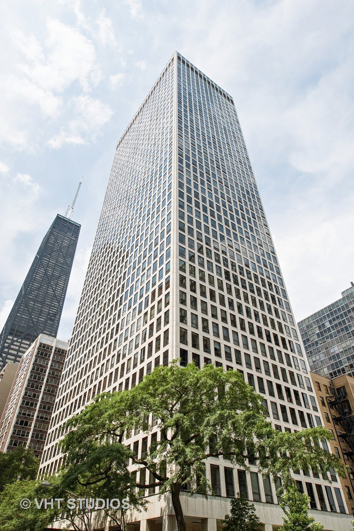 Property for sale at 260 East Chestnut Street Unit: 2405, Chicago-Near North Side,  IL 60611
