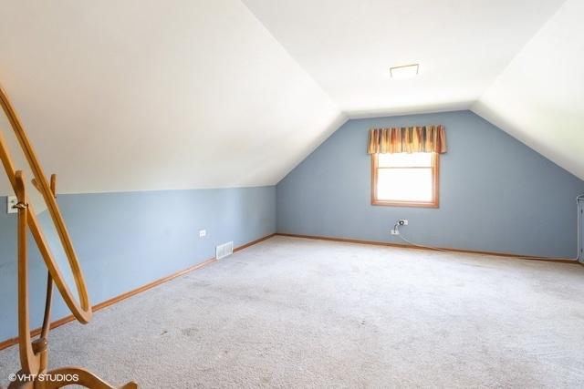 235 North Marion, BARTLETT, Illinois, 60103