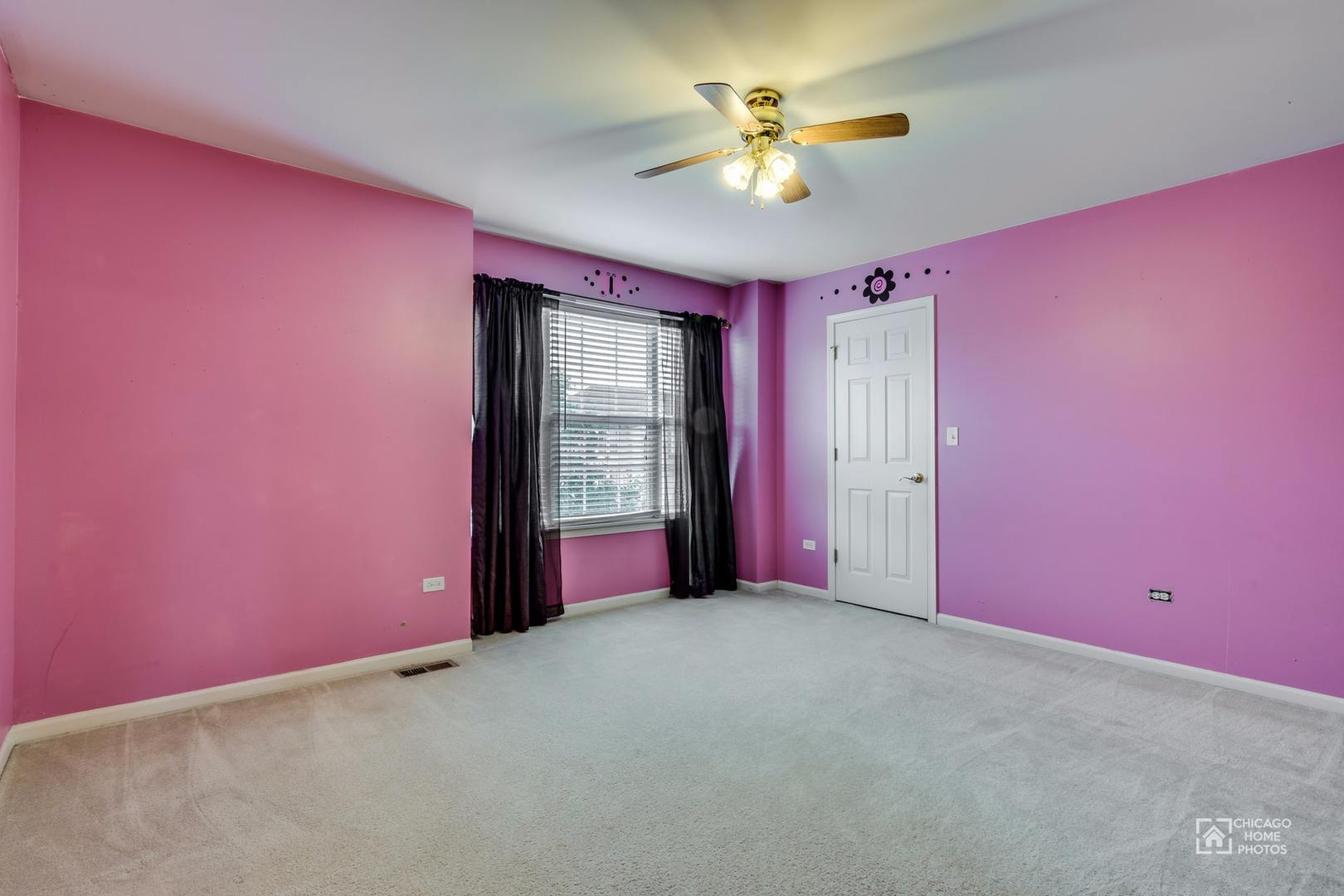 1326 Danhof Drive Bolingbrook, IL 60490 - MLS #: 09772038