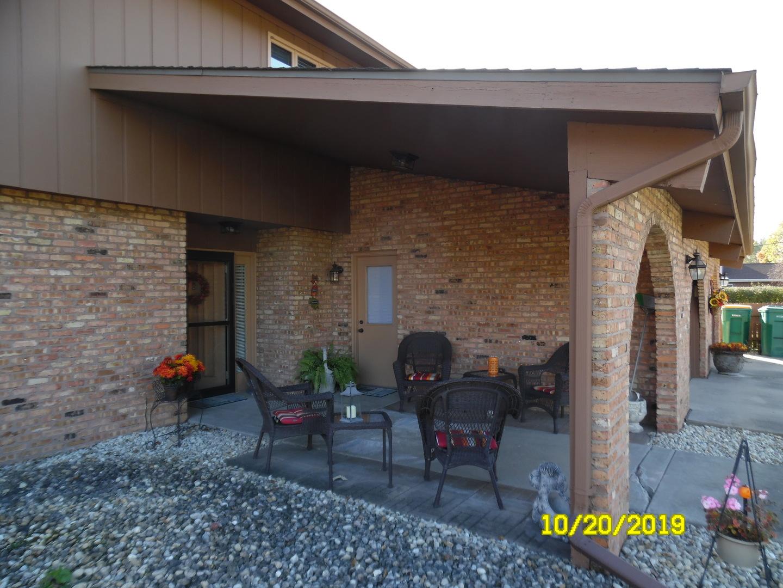 3158 Jeffrey, Joliet, Illinois, 60435