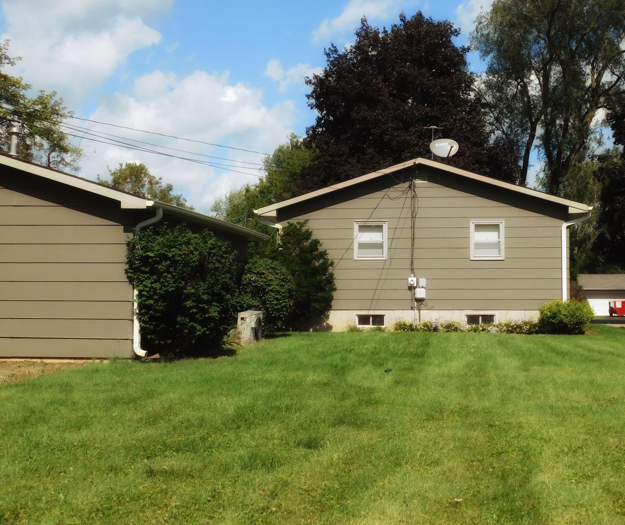 18119 West Big Oaks, Grayslake, Illinois, 60030