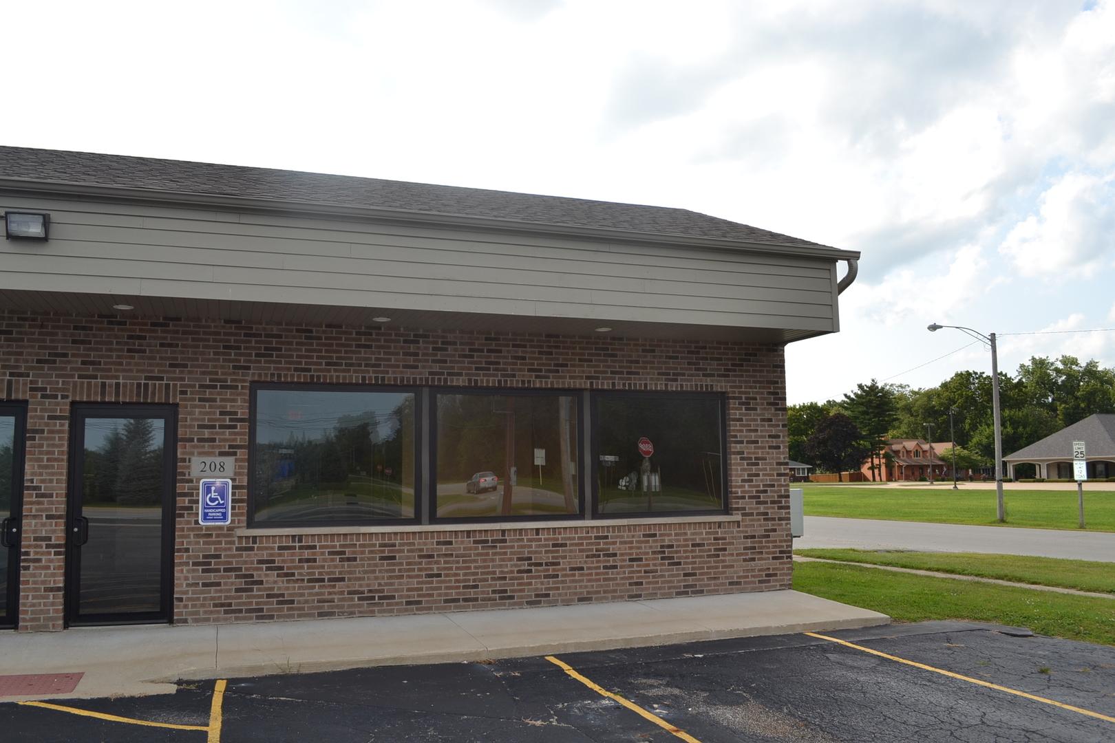 Property for sale at 208 Comet Drive Unit: B, Braidwood,  IL 60408