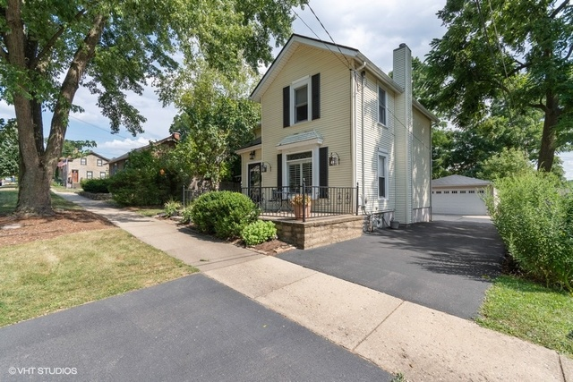 311 South, ST. CHARLES, Illinois, 60174