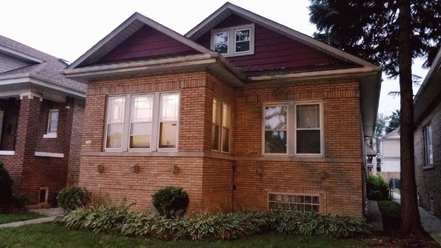 6049 W Waveland Exterior Photo