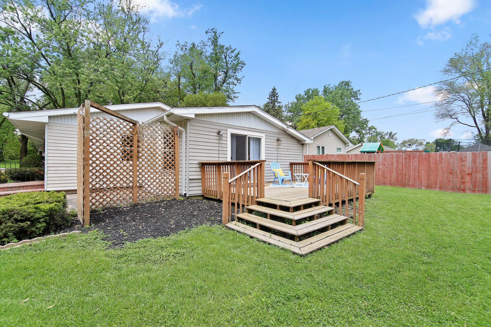 5649 Virginia, CLARENDON HILLS, Illinois, 60514