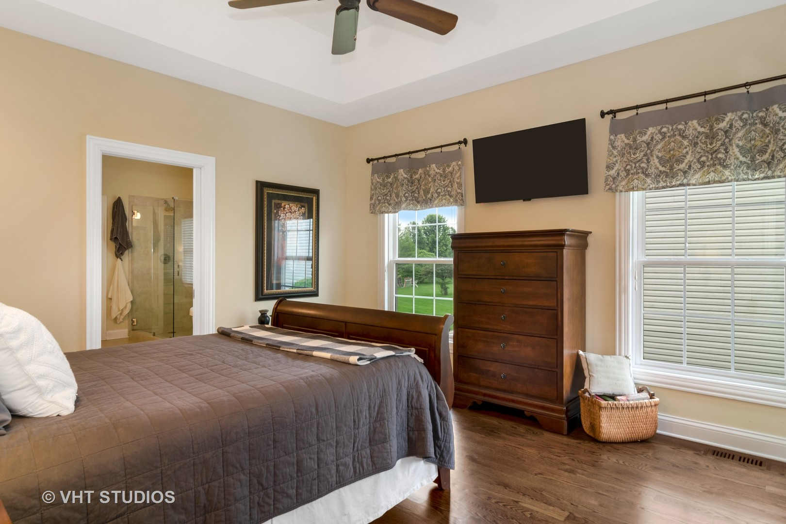 1001 Kingsmill, ALGONQUIN, Illinois, 60102