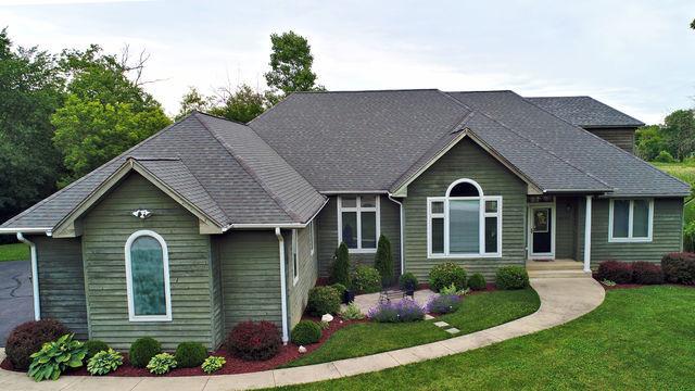 38955 North Ashley Drive, Lake Villa, Illinois 60046
