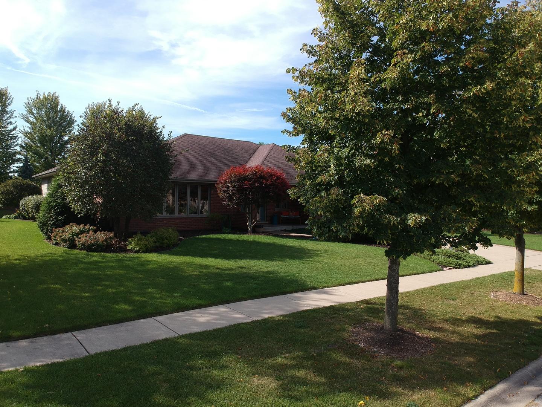 11283 Cedarwood, Frankfort, Illinois, 60423