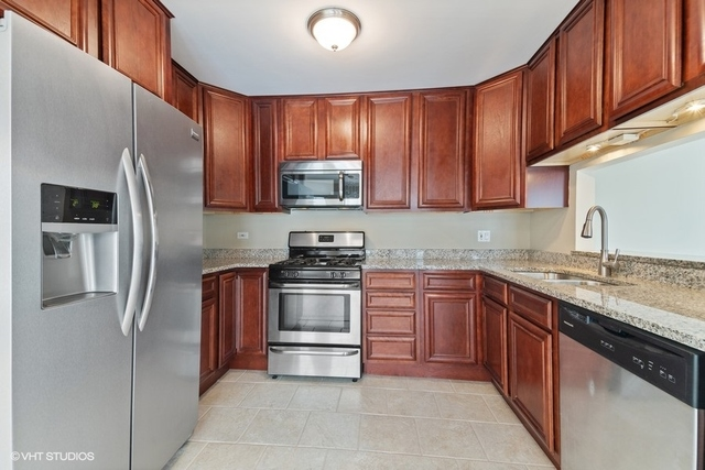 4795 AMBER, Hoffman Estates, Illinois, 60192