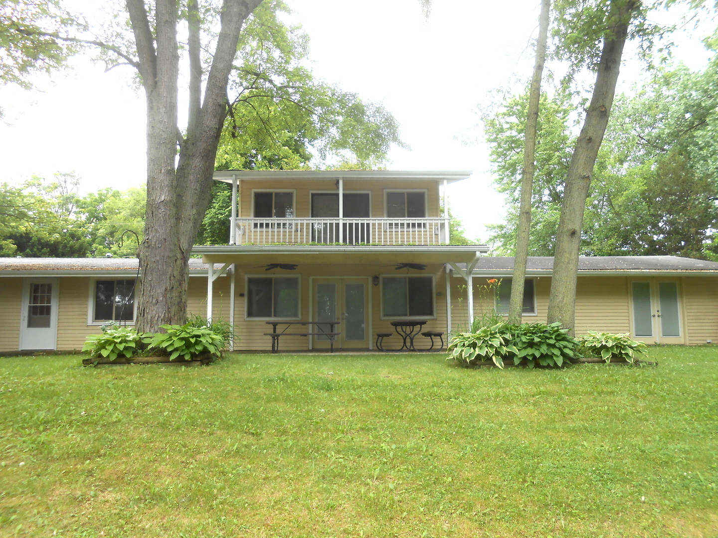 Property for sale at 26024 Marlin Drive, Wilmington,  IL 60481