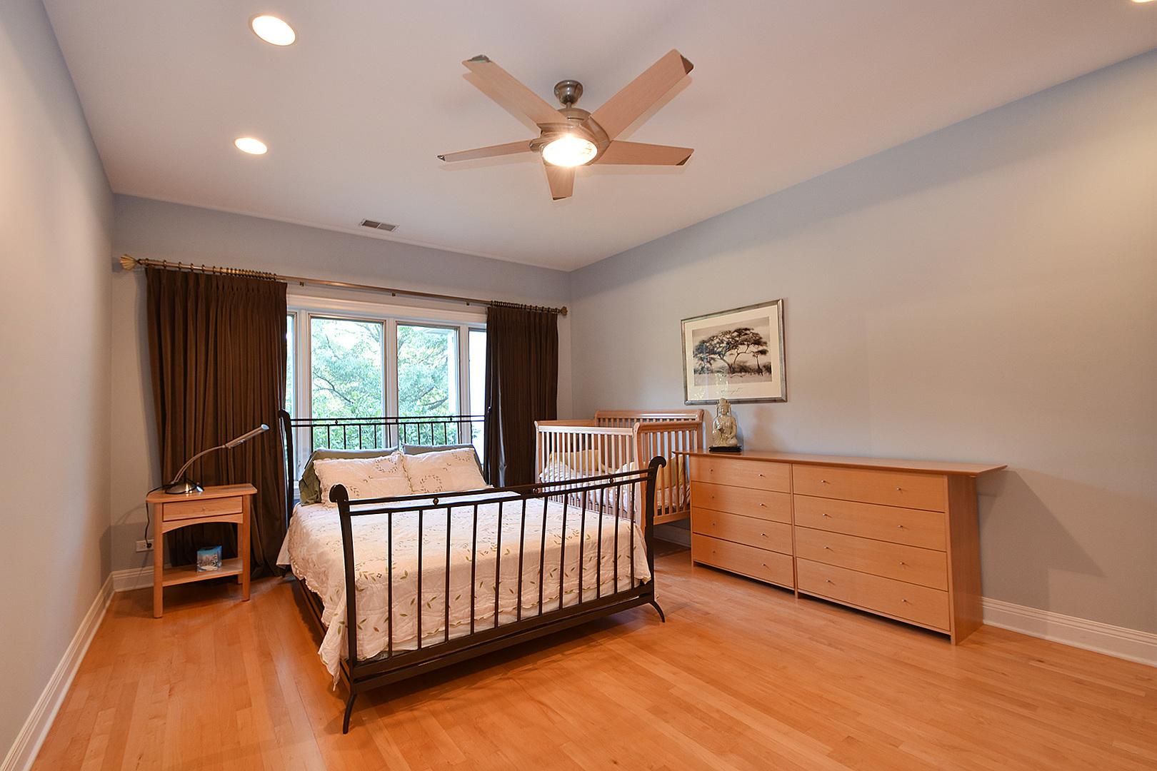 1020 Hornbeam, Frankfort, Illinois, 60423