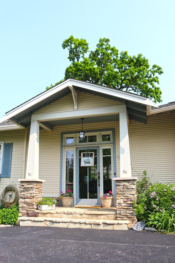 1192 BOWLES, ANTIOCH, Illinois, 60002