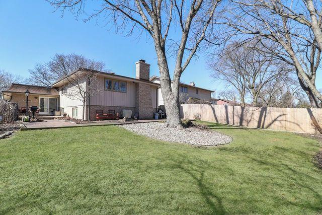 807 Brighton, La Grange, Illinois, 60525