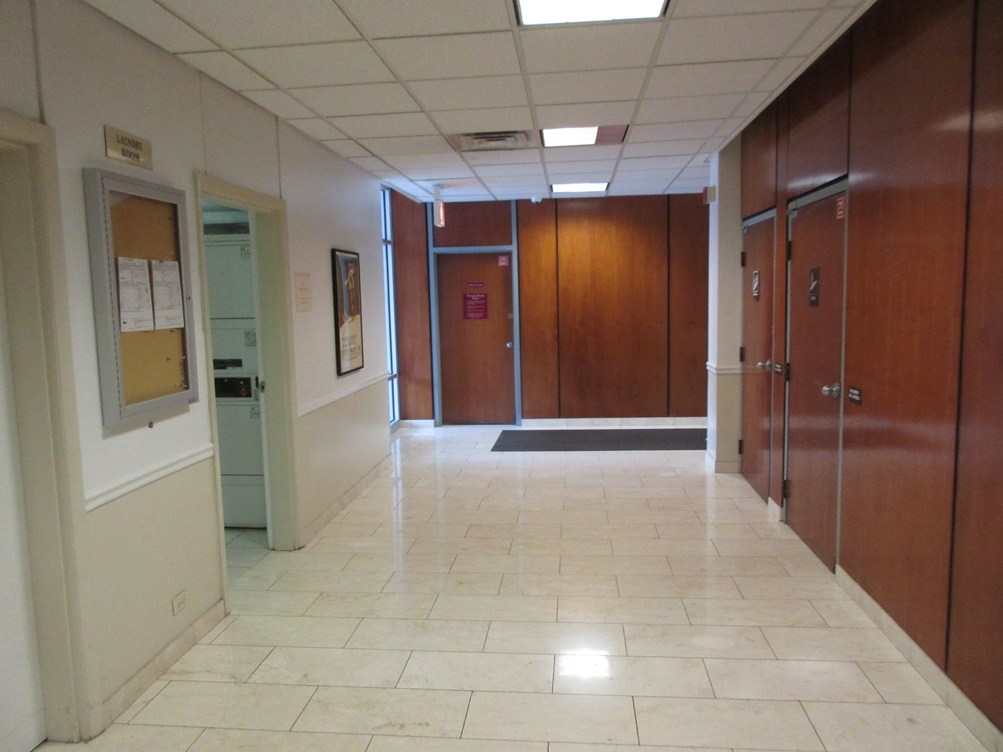 6730 South SOUTH SHORE 101, Chicago, Illinois, 60649