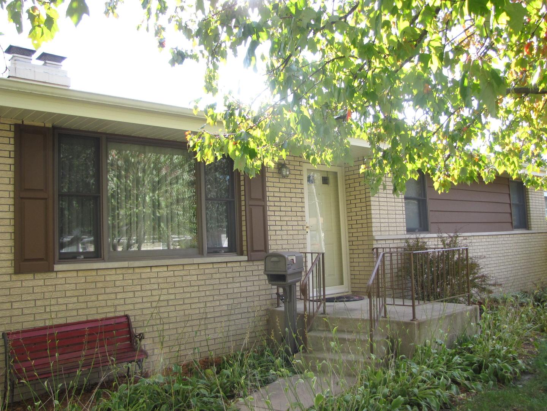 2220 Arden, Joliet, Illinois, 60435