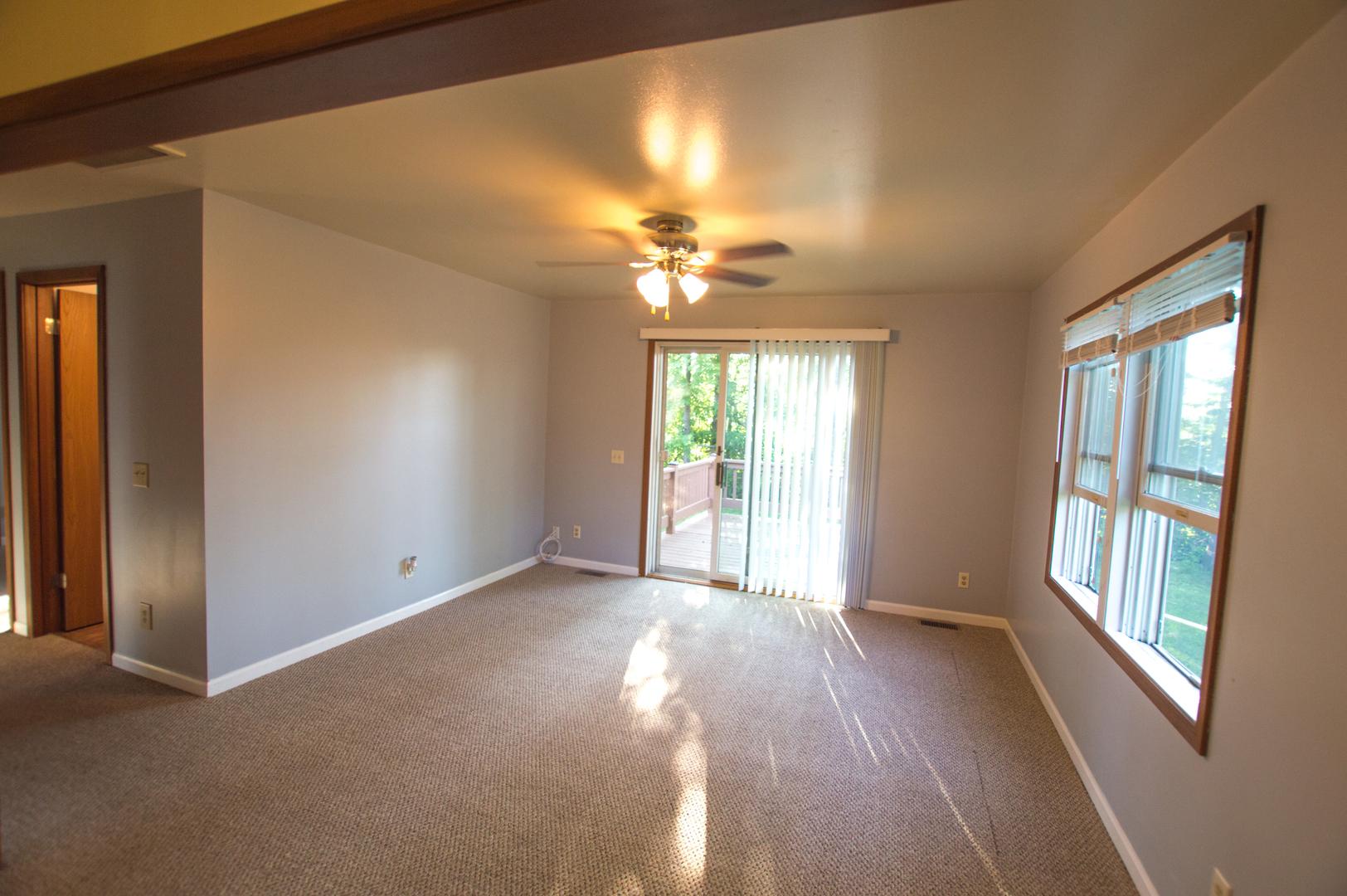 616 Morris, ROCKDALE, Illinois, 60436