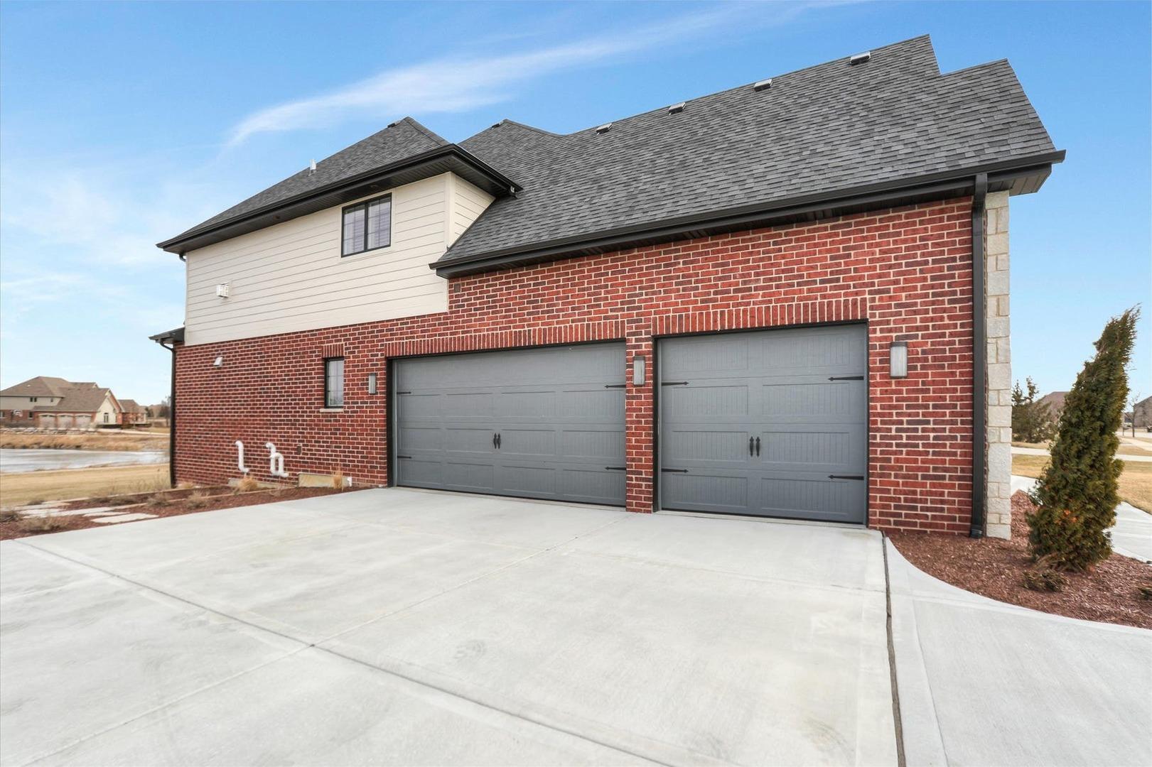 11912 Elise, Frankfort, Illinois, 60423