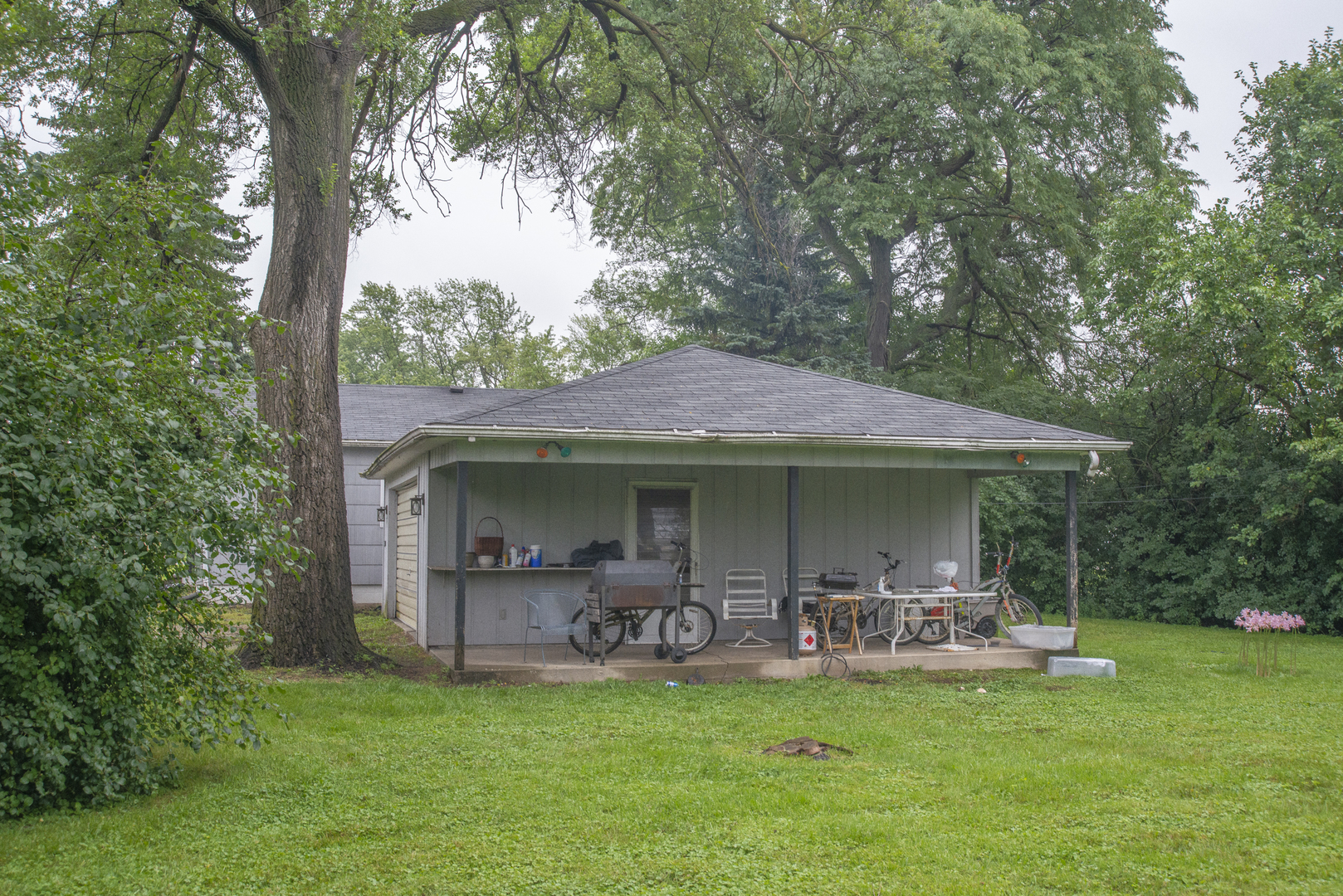 5700 South Brainard, LA GRANGE HIGHLANDS, Illinois, 60525