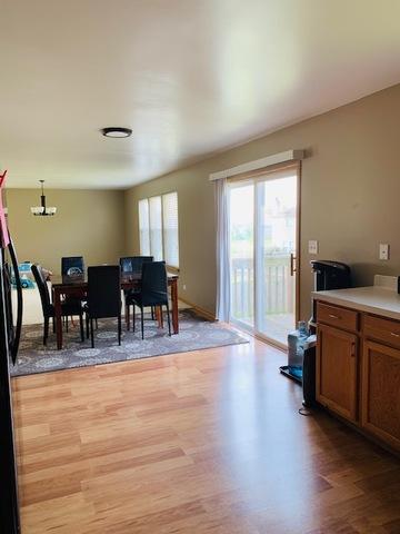 244 Cedar Bend, Poplar Grove, Illinois, 61065