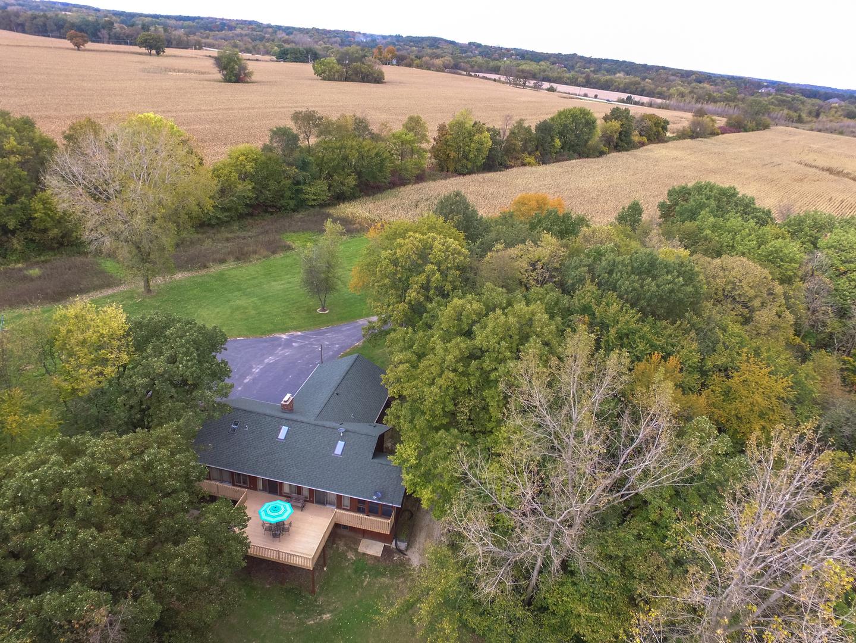 1815 Business Rt 20, Belvidere, Illinois, 61008
