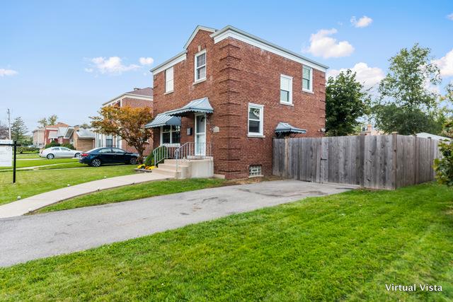 10116 Pelham, Westchester, Illinois, 60154