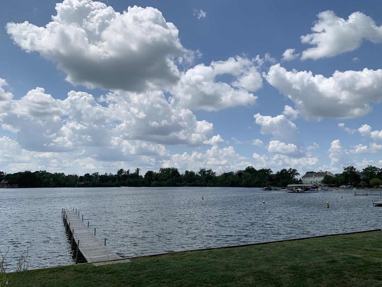 33842 North Lake Shore, Gages Lake, Illinois, 60030