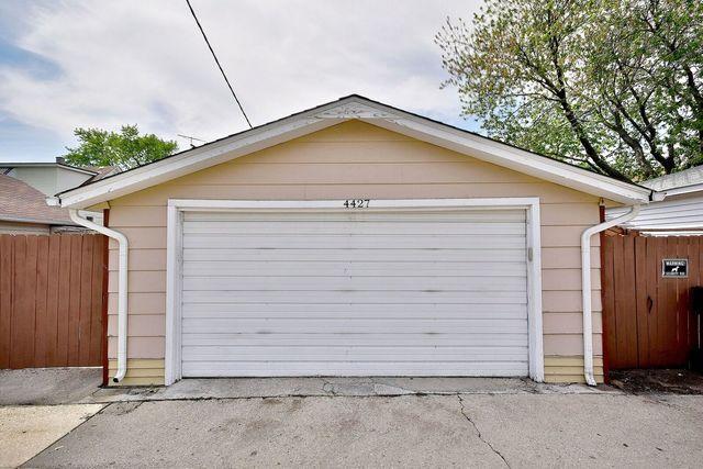 4427 North Merrimac, CHICAGO, Illinois, 60630