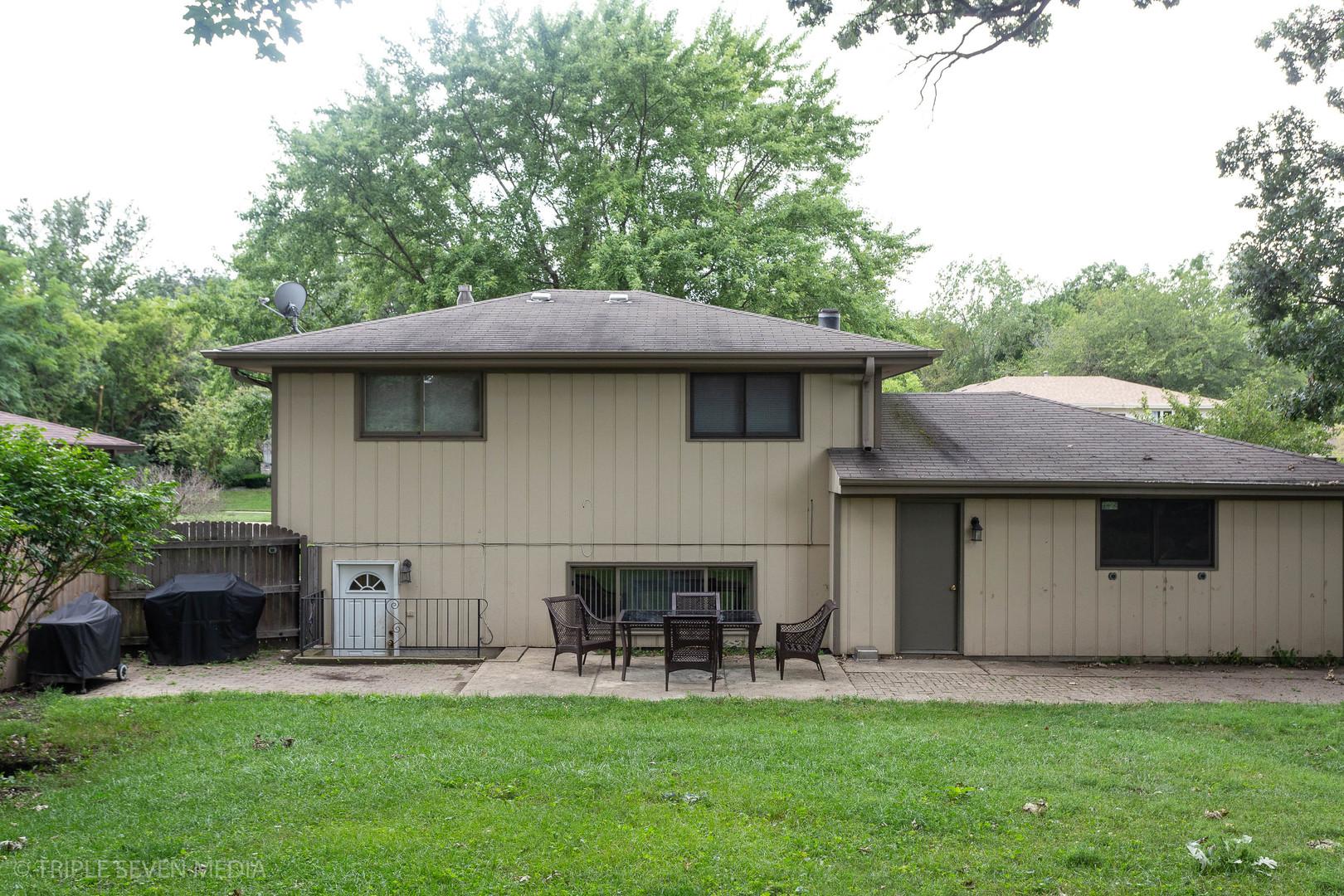 14951 Kilpatrick, Midlothian, Illinois, 60445