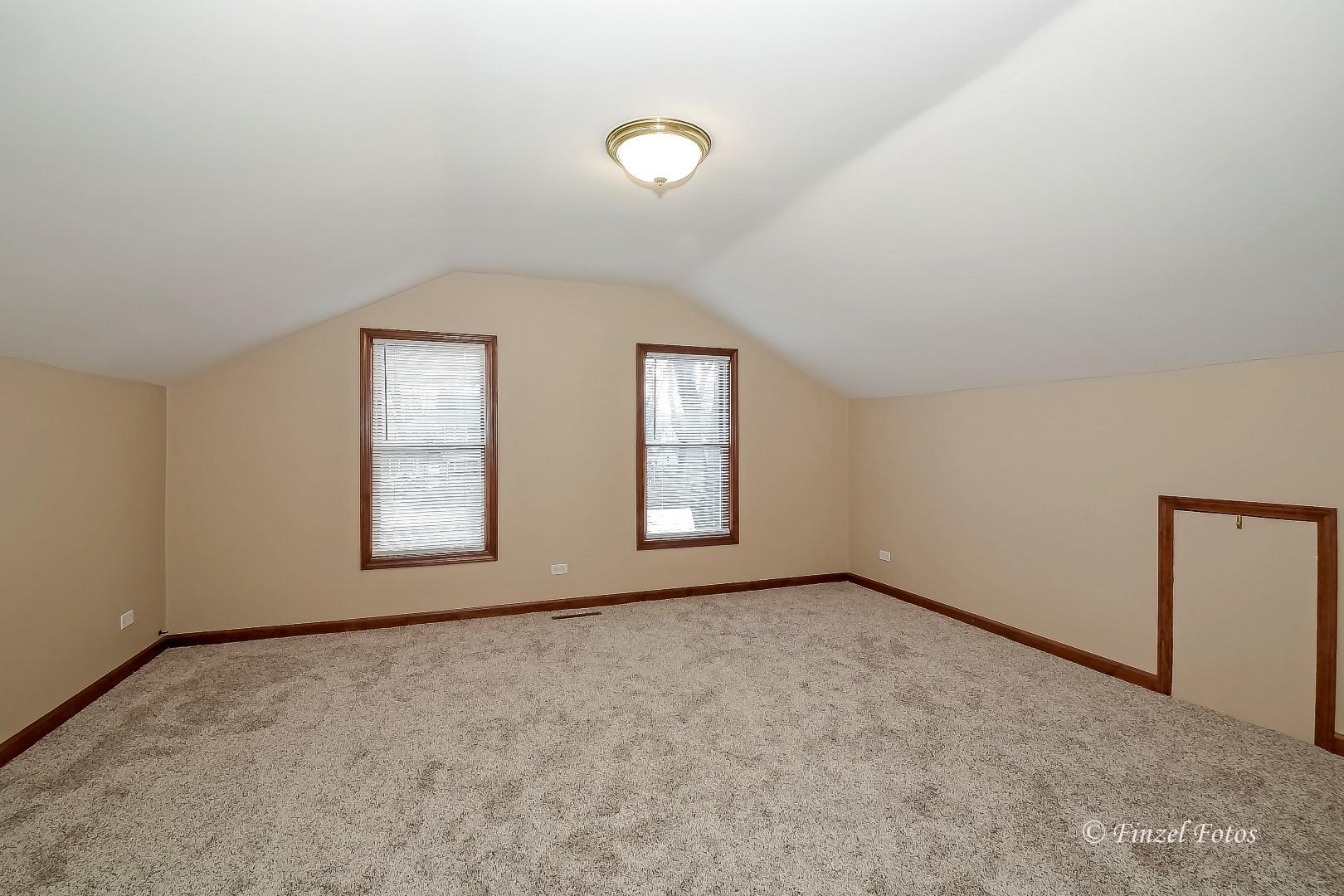 636 East Washington, Marengo, Illinois, 60152