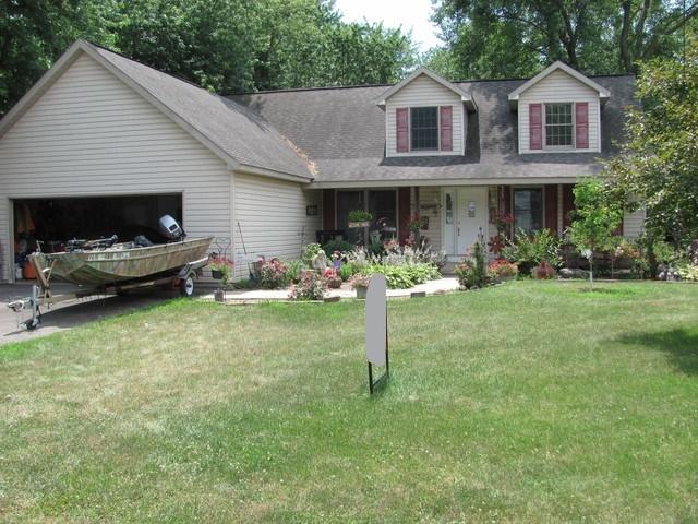 Property for sale at 353 Oak Street, Braidwood,  IL 60408