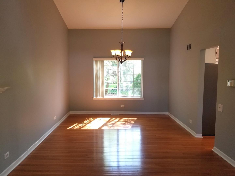 419 Persimmon, BARTLETT, Illinois, 60103